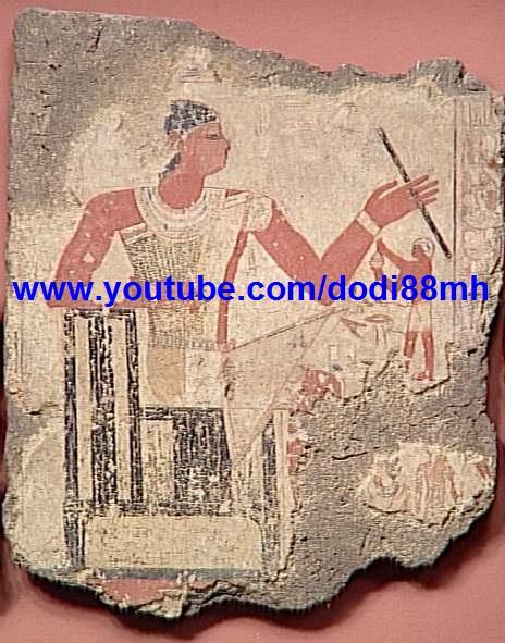 egypt532